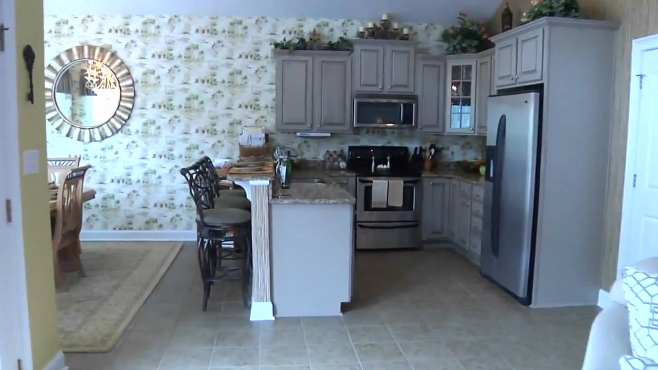Home For Sale In Garden City Sc Short Distance To The Beach Youtube