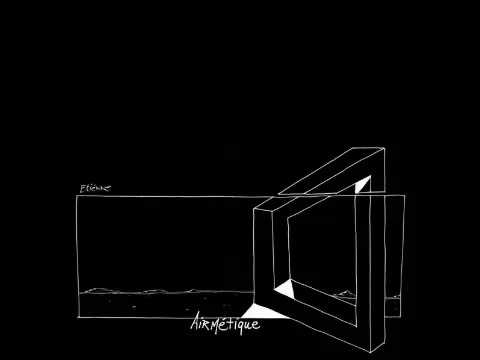 Etienne - Desert C (Isherwood remix)
