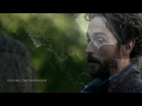 Sleepy Hollow 4x02 Promo  In Plain Sight  HD