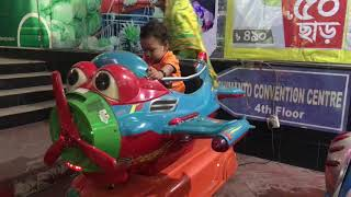 Kids Adventures and Toys | Kids Playing with Toys for Kids Car