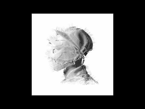 Woodkid - The Other Side