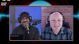 Leadership Articles - Business Security Weekly #113