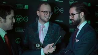 Arseblog  FSF Awards 2018 Fan Media Of The Year
