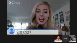 #WhatsUpWorldTeam - Gracie Gold, Maia Shibutani and Alex Shibutani