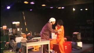 Транзисторни един (Театър на Япония) ① haioku tyarine