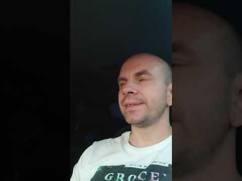 Опыт использования  Киа Сид после Форд фокус 3 (часть 2)