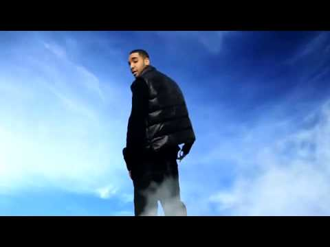 Page - I'm Still Fly [Official Music Video] [Featuring Drake] HIGH DEFINITION