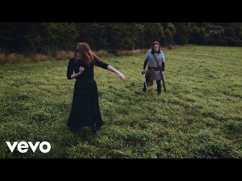 Anavae - Afraid scaricare suoneria