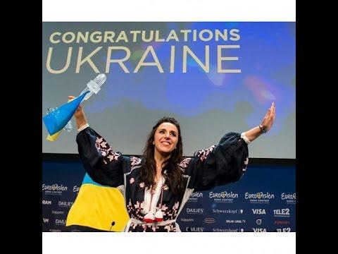 Вышиванка Украина с длинным рукавом Утренняя роса - YouTube