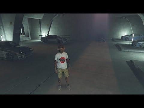 GTA ONLINE - STILL WORKING!! SIMPLE SOLO MONEY GLITCH CAR DUPLICATION MAKE $1,000,000 EVERY 5 MINS