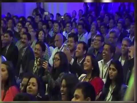 Shahrukh Khan Sings Tu Hai Meri Kiran