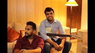 Tu Zaroori - Zid   Cover by Mickey & Mohit   (Sunidhi Chauhan, Sharib - Toshi)   Raaga Nation