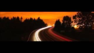 Video iDP - Roadlight [Instrumental] download MP3, 3GP, MP4, WEBM, AVI, FLV September 2018