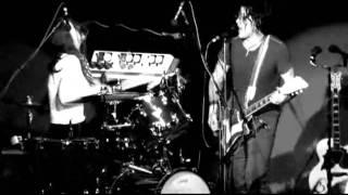 The White Stripes - Under Nova Scotian Lights - 09 I'm Slowly Turning Into You