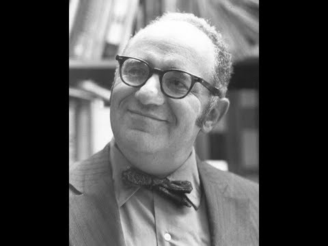 🔴 Free Market VERSUS Big Banks, Federal Reserve And Government - Murray Rothbard