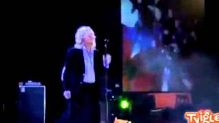 Видео. Белый орел - Ради тебя. Хорошее качество смотреть