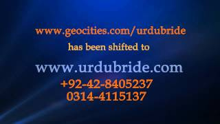 www.geocities.com/urdubride