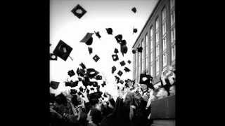 نجحنا احلام- Ahlam-Graduation song (HQ)