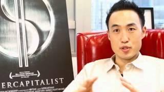 Derek Ting Interview: $upercapitalist