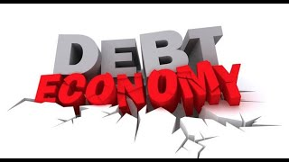 UGANDA'S DEBT SITUATION: Experts call for more spending cuts