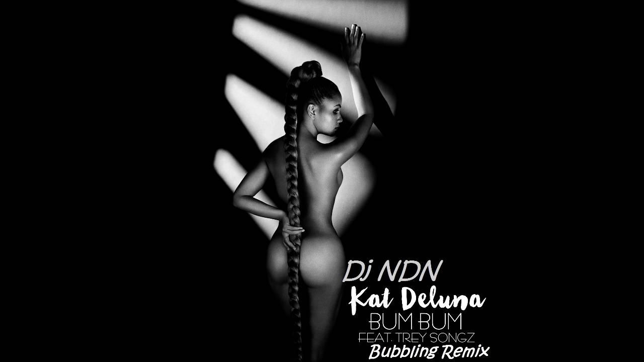 kat-deluna-sexy-hd-xxx-young-maori-girls-anal-sex