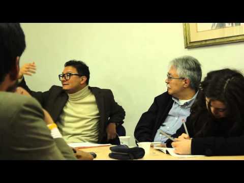 Michel de Certeau Threorist Vlogиз YouTube · Длительность: 3 мин17 с