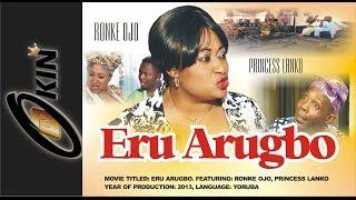 ERU ARUGBO Part 1