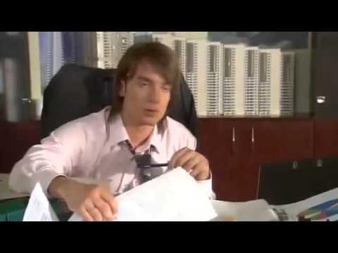 Кадры из фильма Ну, здравствуй, Оксана Соколова!