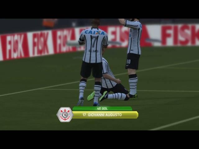 Fifa Show 1.0 Em Breve