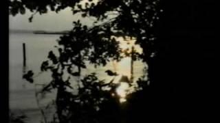 Sternennacht-1992. Gesungen vom MGV Alsdorf Broicher Siedlung