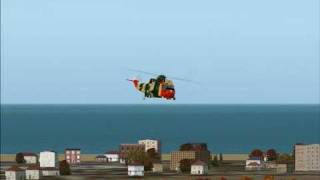 the westland seaking mk48 fs2004