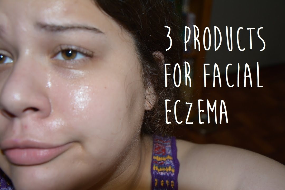 Marriage waiting preventing facial eczema in sheep your professional