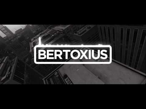 of BERTOXIUS RAW Selection 3