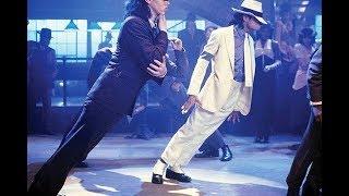Download Video মাইকেল জ্যাকসনের সেই 'মুনওয়াক' নাচের রহস্য ফাঁস ! Michael Jackson ! 'Moonwalk' dance ! MP3 3GP MP4