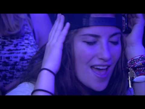 Brennan Heart & Jonathan Mendelsohn - Imaginary (Playing at Defqon 2015 Live)
