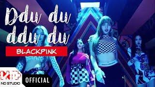 KPOP RANDOM DANCE 2018 | BTS X BLACKPINK | ARMY X BLINK