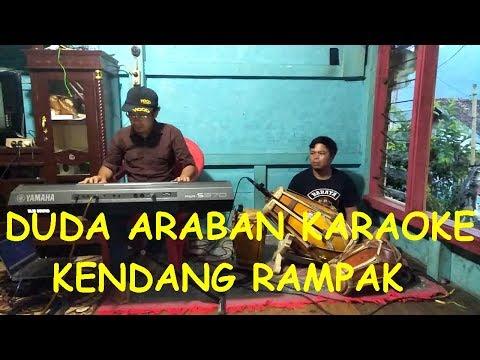Download Dangdut Koplo Kendang Karaoke Mp3 Dan Mp4 Terlengkap Gratis Ranjang Mp3