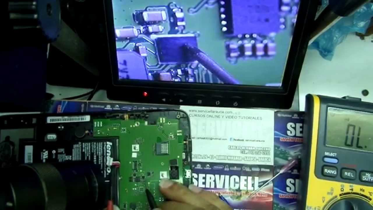 планшет lenovo 60041инструкция