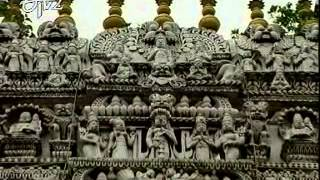 Edulabad - Ranga Nayaka Swamy Temple_Part 2