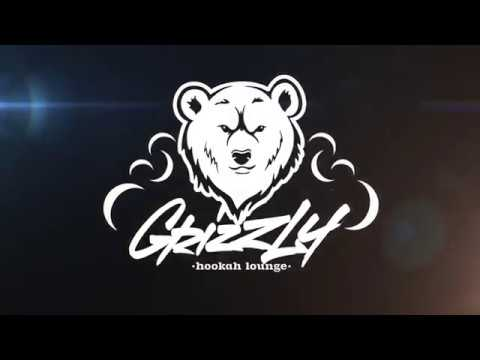 GRIZZLY HOOKAH КАК