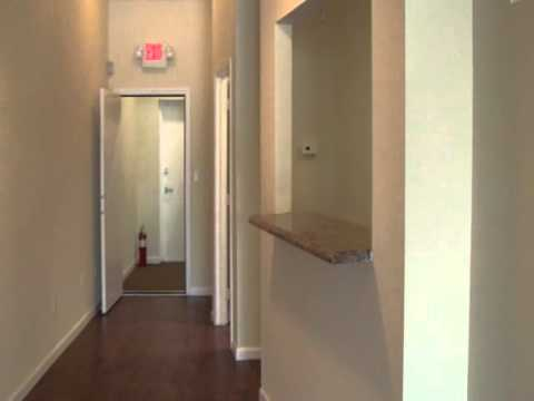 625 NE Spanish River Blvd, Suite 103.mpg