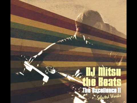 julien dyne - falling down ft. parks (dj mitsu the beats remix) - YouTube