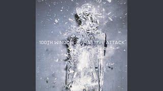 Antistar (Includes Hidden Track 'LP4')
