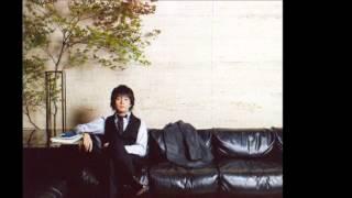 藤澤ノリマサ - Core 'ngrato(カタリ・カタリ)
