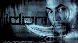 Watch Don Omar Reportense video