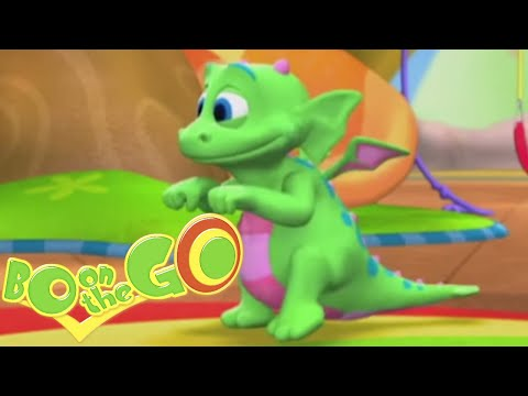 🌈-bo-on-the-go!-|-new-compilation-|-best-of-season-2-|-cartoon-for-kids-|-1-hour-|-full-episodes-🌈