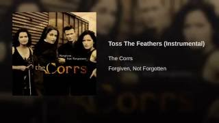 Toss The Feathers (Instrumental)
