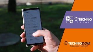 видео Купить айфон в кредит – приобретение на выгодных условиях