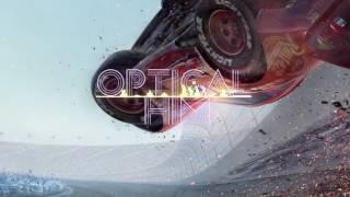 Zapętlaj Inova - Rush | OpticalHim