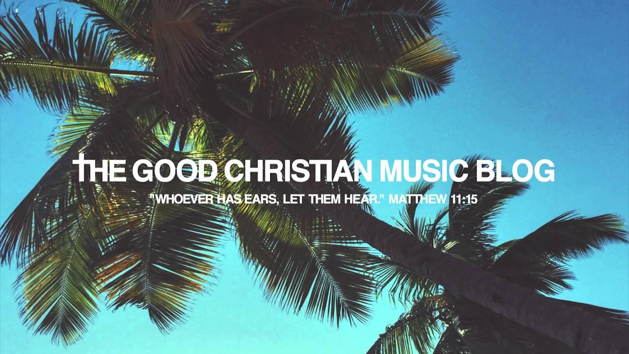 I need christian music
